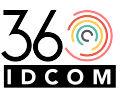 360idcom